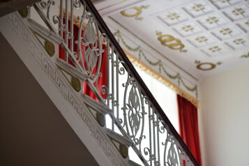 Отель, проспект Айвазовского на 106 номеров - Фотография 4