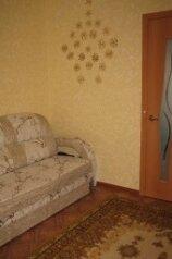 3-комн. квартира, 52 кв.м. на 6 человек, ул.Баррикадная,, Ейск - Фотография 2