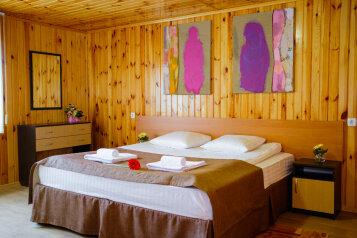 Гостиница, Арматлукская улица на 55 номеров - Фотография 1