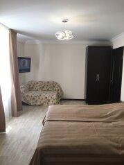 1-комн. квартира, 30 кв.м. на 3 человека, улица Жуковского, 35, Кисловодск - Фотография 4