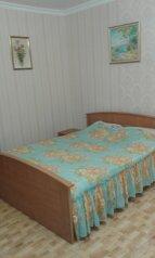 1-комн. квартира, 50 кв.м. на 4 человека, Кирова, 16, Ялта - Фотография 2