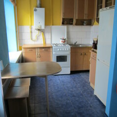 1-комн. квартира, 30 кв.м. на 4 человека, Мечниковский переулок, Таганрог - Фотография 3