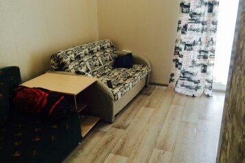 2-комн. квартира, 45 кв.м. на 4 человека, Крымская улица, 19, Геленджик - Фотография 2