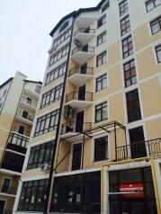 2-комн. квартира, 45 кв.м. на 4 человека, Крымская улица, 19, Геленджик - Фотография 3