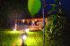Коттедж, 180 кв.м. на 16 человек, 6 спален, Троице-лобаново, 19, Бронницы - Фотография 14