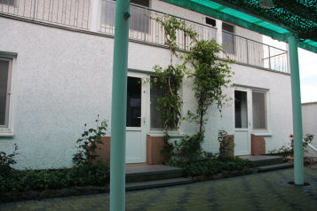 Гостевой дом, Каламицкая, 7а на 24 номера - Фотография 3