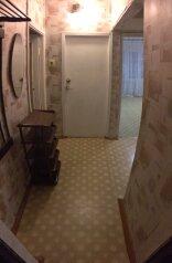 1-комн. квартира, 39 кв.м. на 3 человека, улица Павлова, 48Б, Лазаревское - Фотография 4