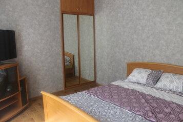 Дом, 50 кв.м. на 4 человека, 2 спальни, Лавровый переулок, 5, Ялта - Фотография 1