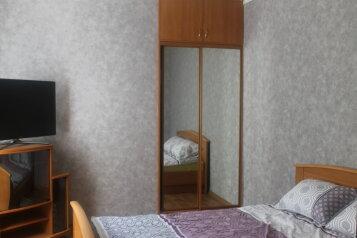 Дом, 50 кв.м. на 4 человека, 2 спальни, Лавровый переулок, 5, Ялта - Фотография 2
