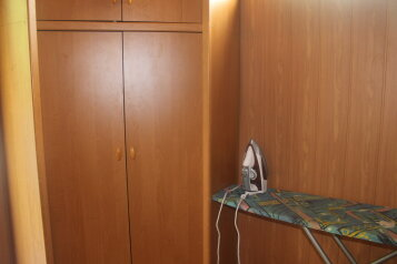 Дом, 50 кв.м. на 4 человека, 2 спальни, Лавровый переулок, 5, Ялта - Фотография 4