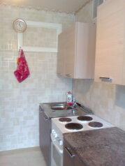 2-комн. квартира, 45 кв.м. на 4 человека, совхозная, Невель - Фотография 1