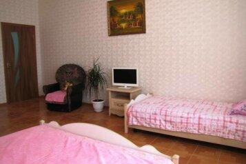 Гостиница, Сырникова, 41 на 3 номера - Фотография 2