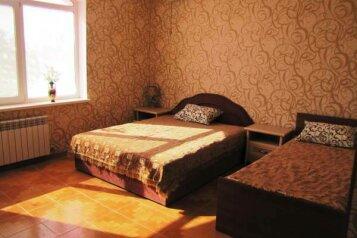 Гостиница, Сырникова на 3 номера - Фотография 4