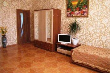 Гостиница, Сырникова, 41 на 3 номера - Фотография 3