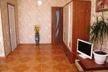 Гостиница, Сырникова, 41 на 3 номера - Фотография 4