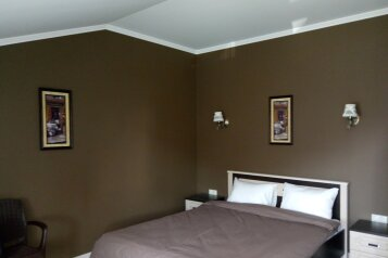 Дом, 110 кв.м. на 8 человек, 3 спальни, улица Маркова, 95, Ессентуки - Фотография 3