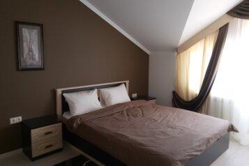 Дом, 110 кв.м. на 8 человек, 3 спальни, улица Маркова, 95, Ессентуки - Фотография 4