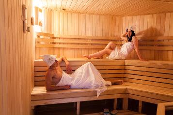Гостиница, улица Щербака на 44 номера - Фотография 2