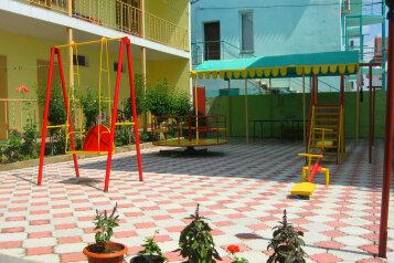 Мини-гостиница, Лазурный переулок на 17 номеров - Фотография 2