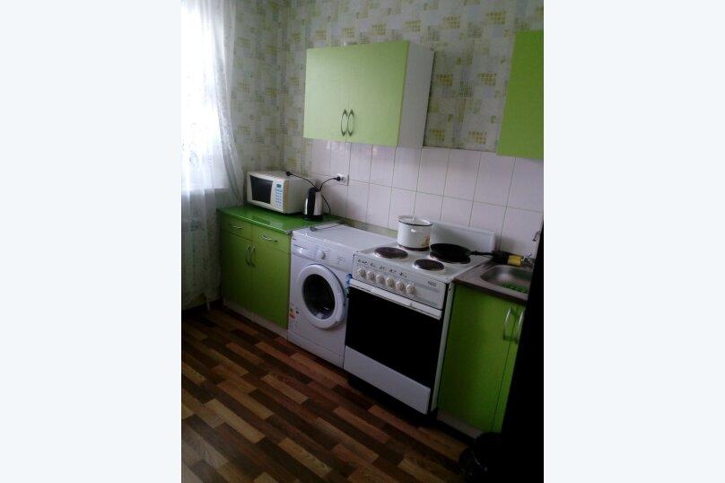 1-комн. квартира, 42 кв.м. на 2 человека, улица Кирова, 6к2, Ульяновск - Фотография 3