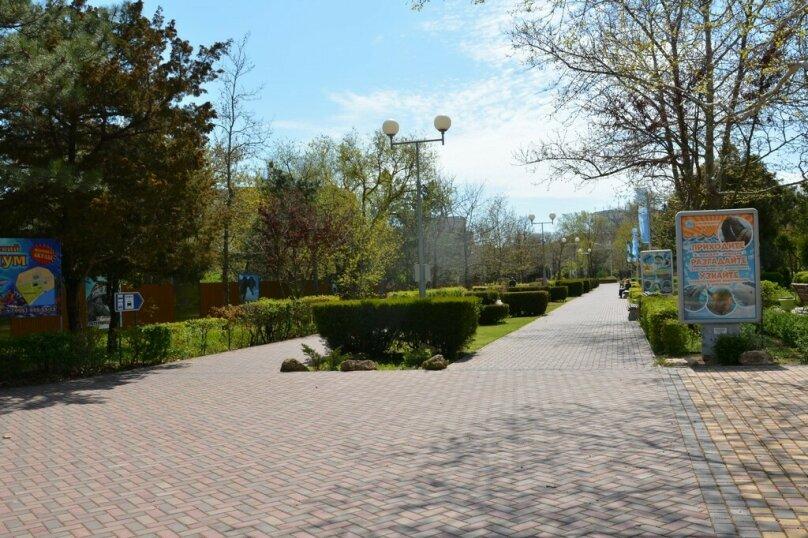 """Хостел """"Малибу"""", улица Горького, 5к2 на 48 номеров - Фотография 22"""