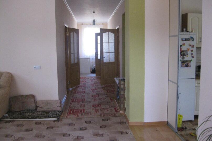 Второй этаж в доме, Гаспринского, 22 на 1 номер - Фотография 7