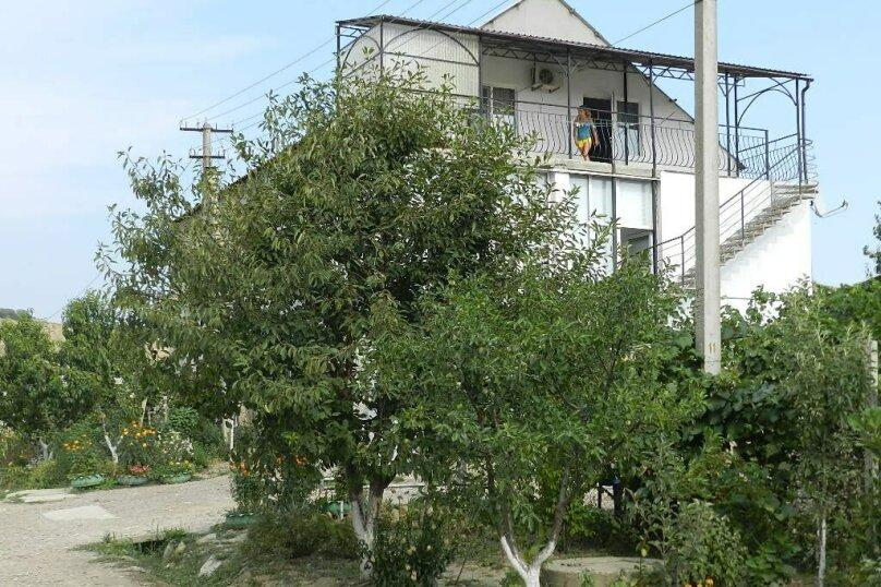 Третий этаж в доме, Гаспринского, 22 на 1 номер - Фотография 7