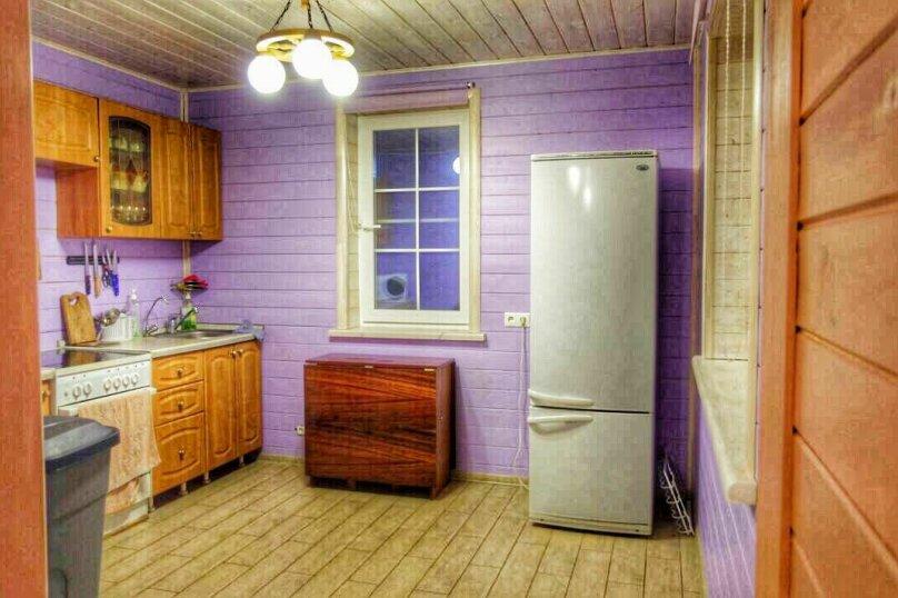 Дом, 290 кв.м. на 5 человек, 6 спален, деревня Бегичево, 7, Подольск - Фотография 18