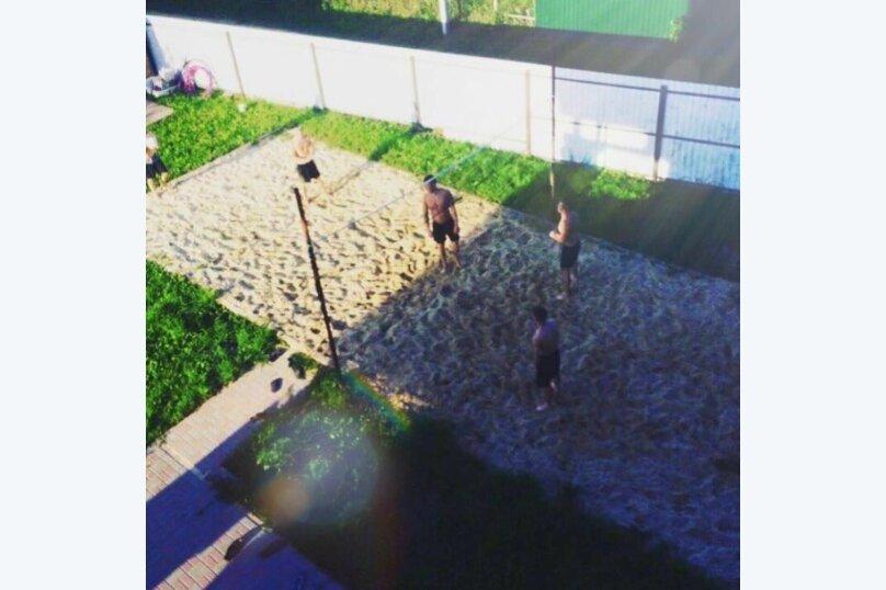Дом, 290 кв.м. на 5 человек, 6 спален, деревня Бегичево, 7, Подольск - Фотография 20