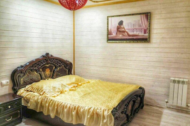Дом, 290 кв.м. на 5 человек, 6 спален, деревня Бегичево, 7, Подольск - Фотография 22