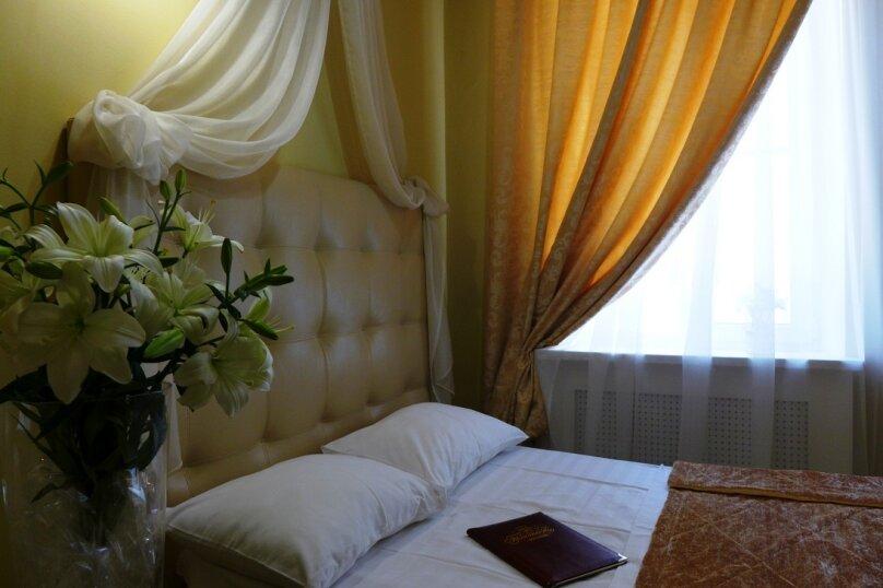"""Отель """"Престиж"""", улица Мира, 60 на 12 номеров - Фотография 39"""