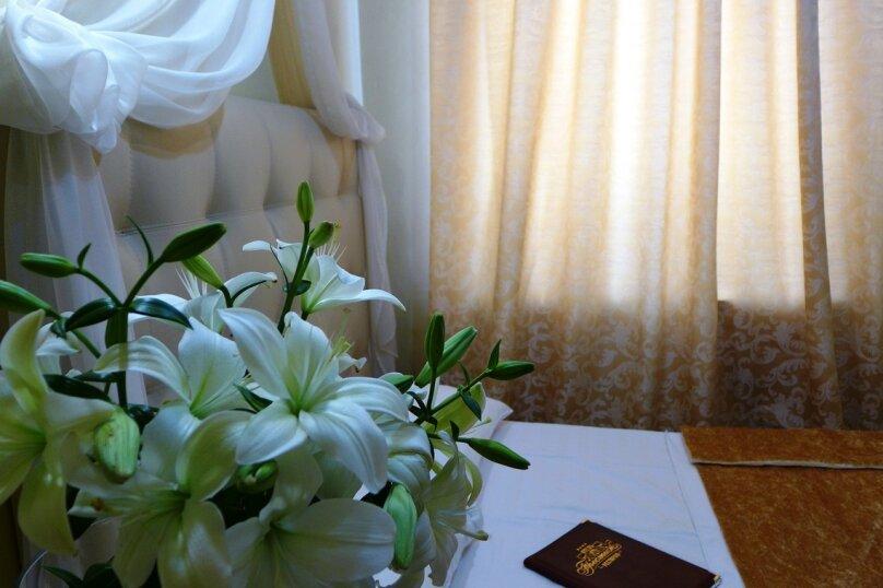"""Отель """"Престиж"""", улица Мира, 60 на 12 номеров - Фотография 40"""