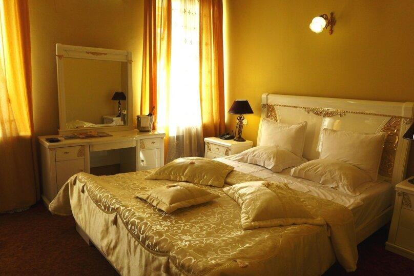 """Отель """"Престиж"""", улица Мира, 60 на 12 номеров - Фотография 36"""