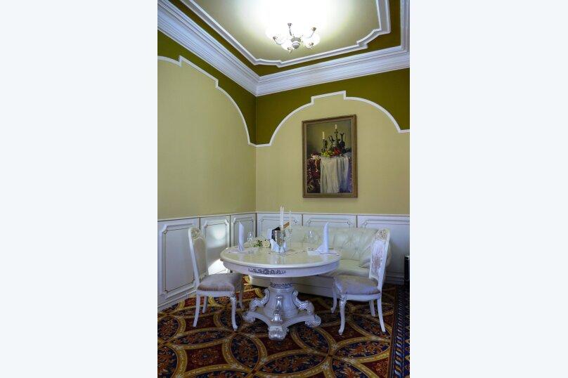 """Отель """"Престиж"""", улица Мира, 60 на 12 номеров - Фотография 32"""