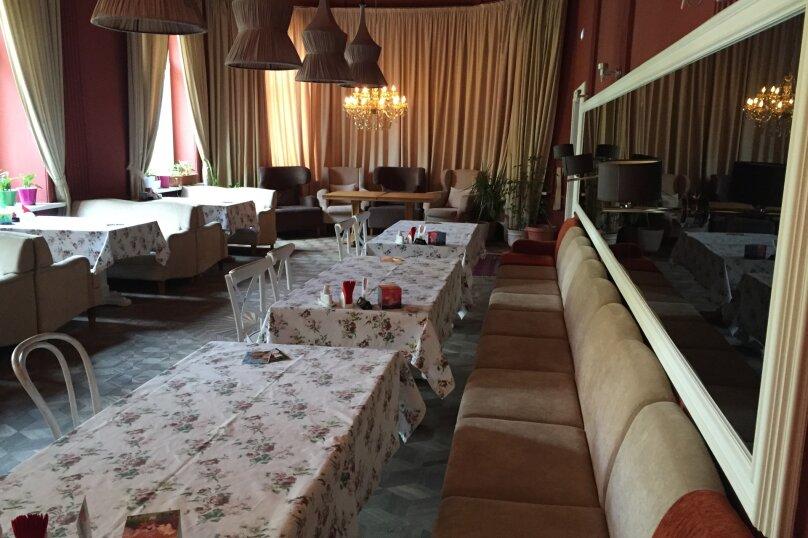 """Отель """"Престиж"""", улица Мира, 60 на 12 номеров - Фотография 7"""