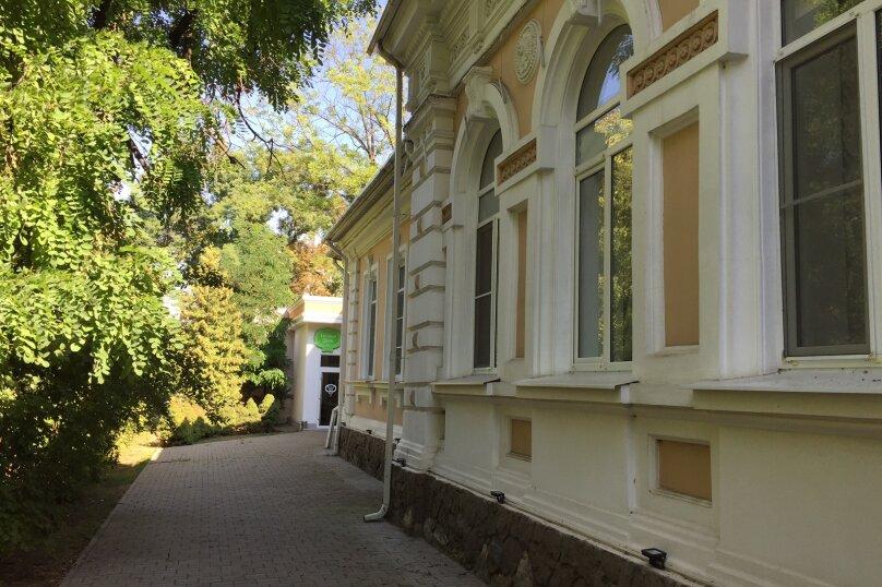 """Отель """"Престиж"""", улица Мира, 60 на 12 номеров - Фотография 9"""