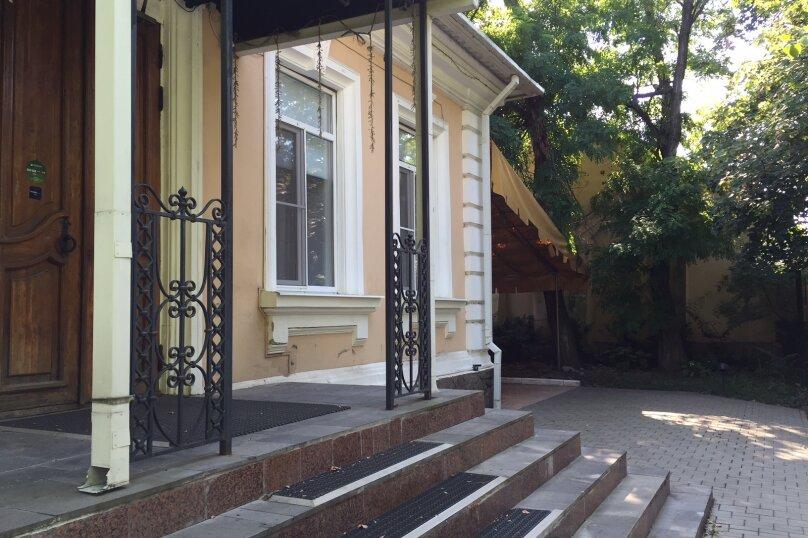 """Отель """"Престиж"""", улица Мира, 60 на 12 номеров - Фотография 10"""
