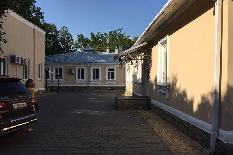 """Отель """"Престиж"""", улица Мира, 60 на 12 номеров - Фотография 11"""