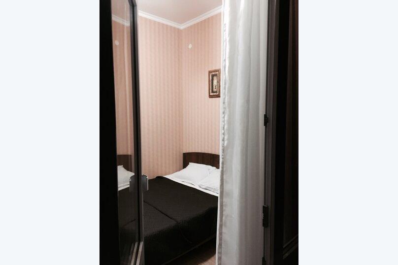 """Гостевой дом """"Амбассадор"""", улица Кудряшова, 22 на 18 комнат - Фотография 10"""