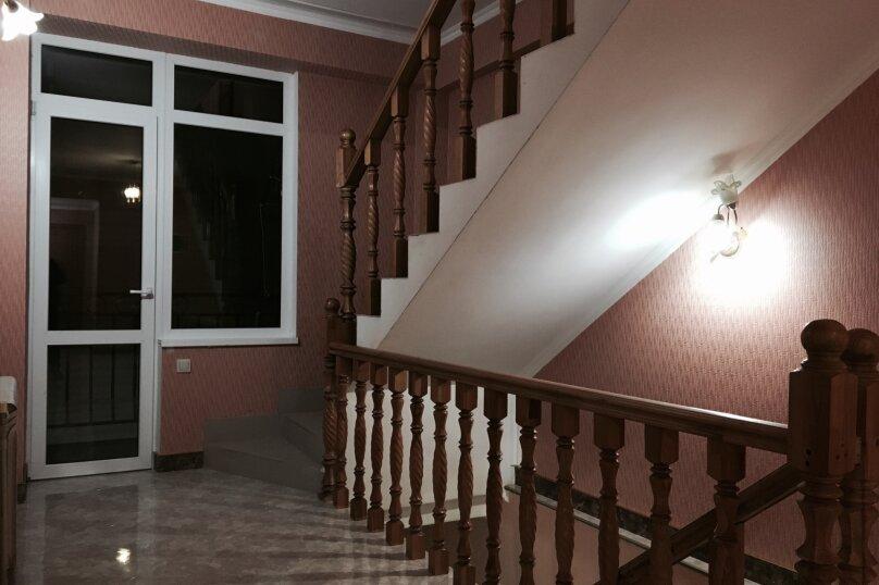 """Гостевой дом """"Амбассадор"""", улица Кудряшова, 22 на 18 комнат - Фотография 12"""