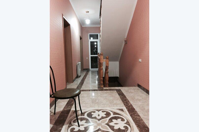 """Гостевой дом """"Амбассадор"""", улица Кудряшова, 22 на 18 комнат - Фотография 15"""