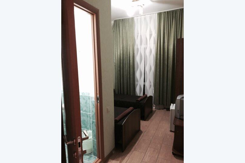 """Гостевой дом """"Амбассадор"""", улица Кудряшова, 22 на 18 комнат - Фотография 16"""