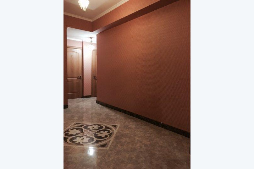 """Гостевой дом """"Амбассадор"""", улица Кудряшова, 22 на 18 комнат - Фотография 20"""