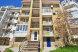 1-комн. квартира, 27 кв.м. на 4 человека, Долинный переулок, 15А, Коктебель - Фотография 4