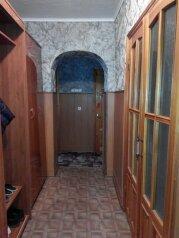 2-комн. квартира, 60 кв.м. на 4 человека, Красная, Ейск - Фотография 1
