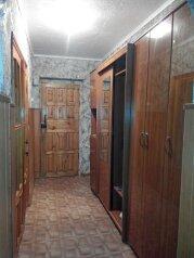 2-комн. квартира, 60 кв.м. на 4 человека, Красная, Ейск - Фотография 2