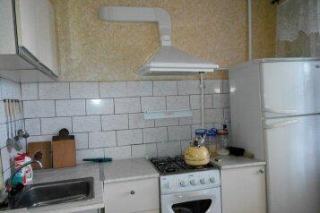 2-комн. квартира, 60 кв.м. на 4 человека, Красная, Ейск - Фотография 4