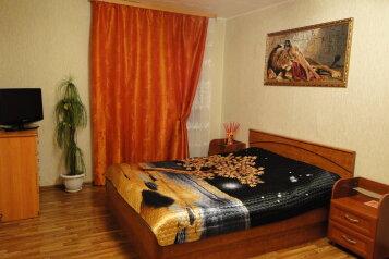 1-комн. квартира, 33 кв.м. на 3 человека, улица Добролюбова, Каменск-Уральский - Фотография 1