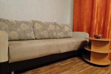 1-комн. квартира, 33 кв.м. на 3 человека, улица Добролюбова, Каменск-Уральский - Фотография 3