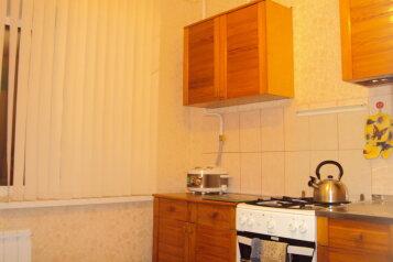 1-комн. квартира, 33 кв.м. на 3 человека, улица Добролюбова, Каменск-Уральский - Фотография 4